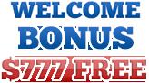 Liberty Slots Welcome Bonus